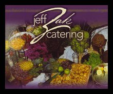 About Jeff Zak Catering - Wedding Catering Plymouth MI - Full Service Catering, Catering Company, Lunch Catering - Web_logo